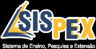 sispex-logo