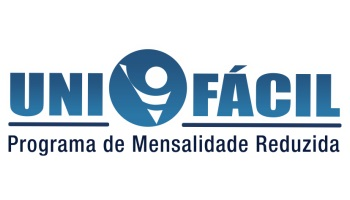 Financiamento Estudantil Univiçosa - UNIFÁCIL