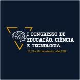 I Congresso de Educação, Ciência e Tecnologia da Univiçosa
