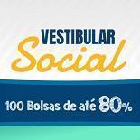Vestibulat Social