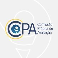 CPA cover