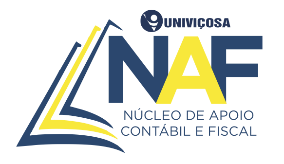 NAF - Núcleo de Apoio Contábil e Fiscal