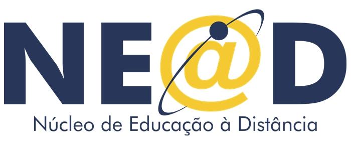 NEAD - Núcleo de Educação à Distância