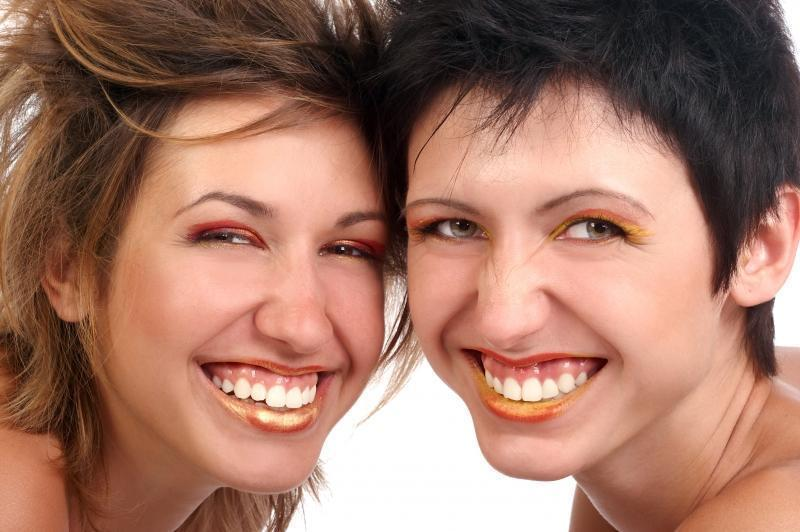 Clareadores Dentais Podem Ter Venda Controlada Univicosa
