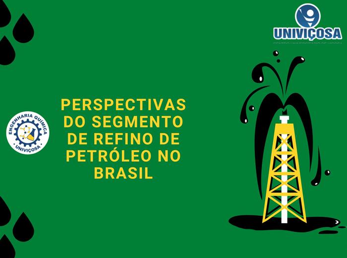 Evento foi ministrado porMarcelo Gauto, Técnico de Operações da Petrobras!