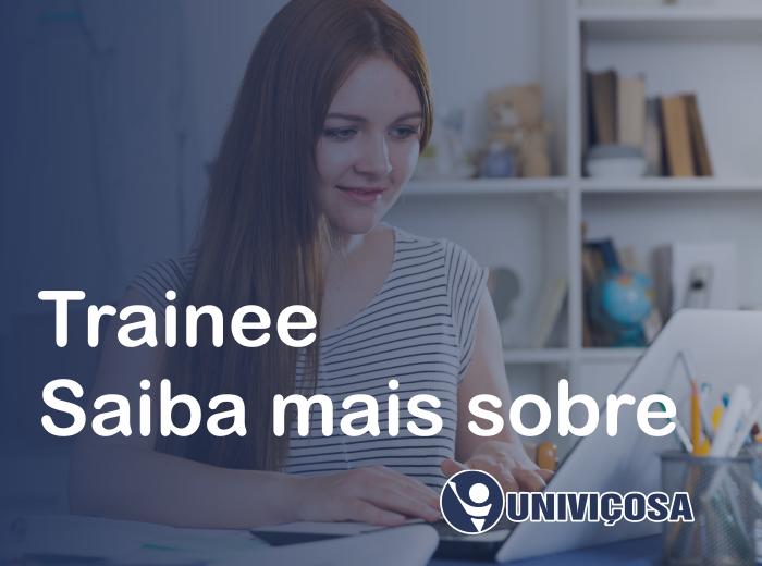 PorMichele Rodrigues Professora dos Cursos de Administração e Gestão de Empresas