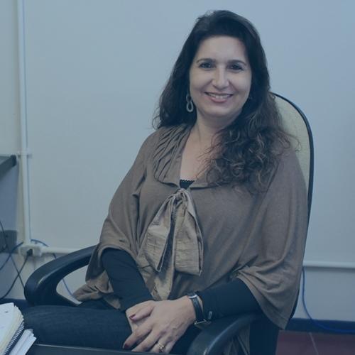 Professora Adriana Silva Fialho Cambuí