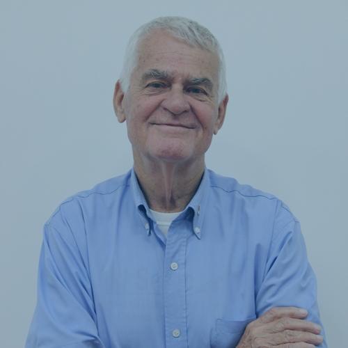Professor Per Christian Braathen