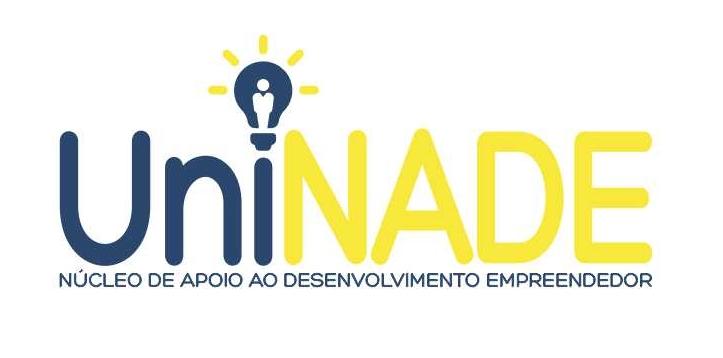 UniNade - Núcleo de Apoio ao Desenvolvimento Empreendedor