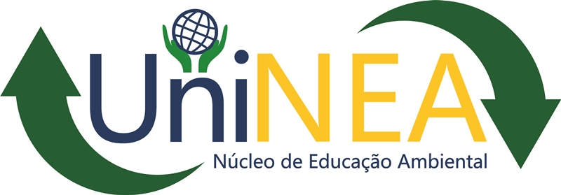 NAP - Núcleo de Apoio Pedagógico